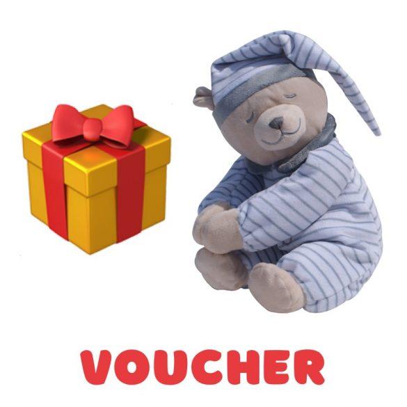 Doodoo Gift Voucher