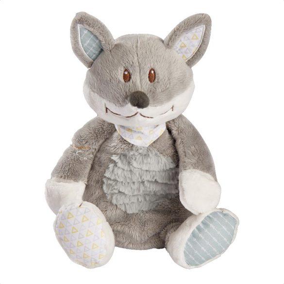 Doodoo Foxy spare plush toy