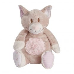 Doodoo Kitty spare plush toy